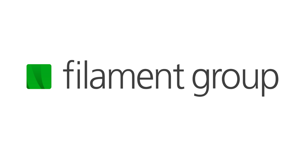 I Wanted To Type a Number | Filament Group, Inc