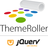 Introducing ThemeRoller: Design & Download Custom Themes for jQuery